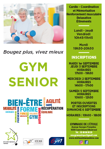 Mairie De Saint Amand Montrond Le Club Du 3eme Age Club De Beuvron